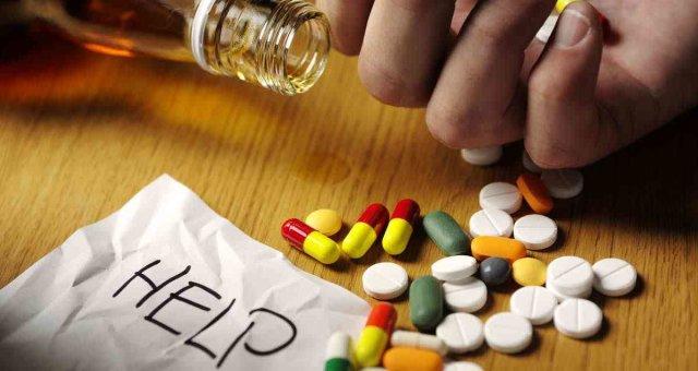 наркотики дети, наркотическая зависимость у детей