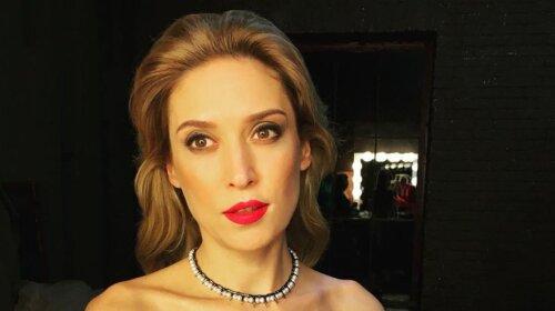 Алена Винницкая рассказала, как пострадала в салоне красоты: «Кожа мгновенно изменила цвет»