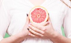 Експерт назвала дієту, яка може призвести до психічних розладів