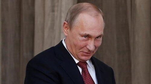 Нашлась пропажа: Собчак рассекретила, что на самом деле происходит с любовницей Путина Алиной Кабаевой