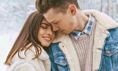 Как стать счастливыми Женщине-Козерогу и Мужчине-Деве?