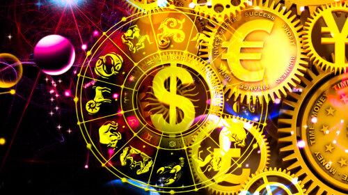 goroskop-s-finansami
