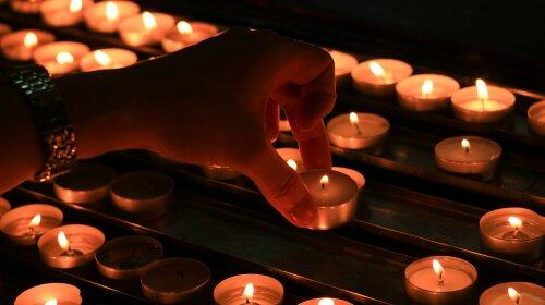 Изнасиловали и обезглавили: найден труп трехлетней девочки (ВИДЕО)