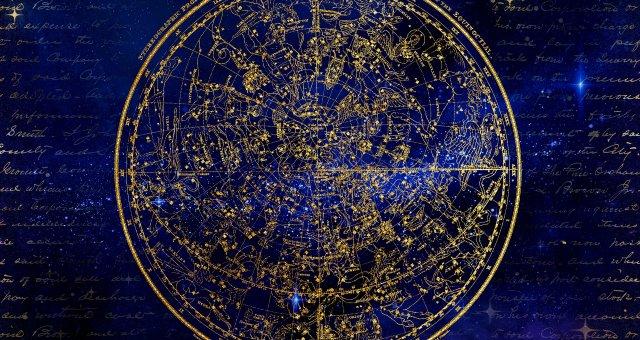 northern-hemisphere-3591569_1920