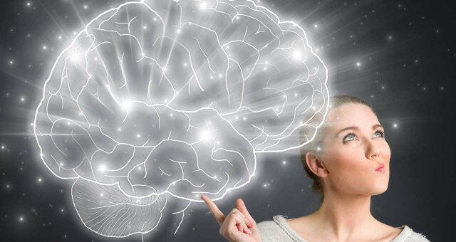22 июля – Всемирный день мозга: 10 правил, чтобы сохранить мозг здоровым и развить его