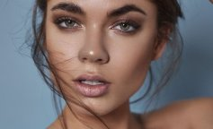 Best-Natural-Prom-Make-Up-Ideas-to-Makes-You-Look-Beautiful-02
