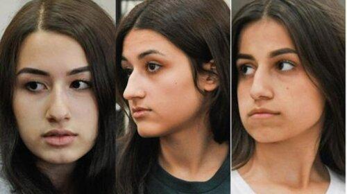 Убийцы или потерпевшие: что известно о деле сестер Хачатурян, которые убили своего отца