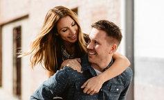 Мужчина Дева и женщина Скорпион: идеальная совместимость?