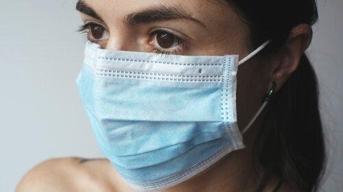 Вчені назвали найбільш ранню ознаку китайського вірусу, яку легко пропустити