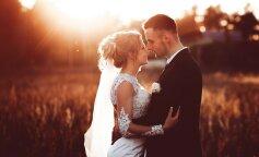 Знаки Зодиака, созданные для брака