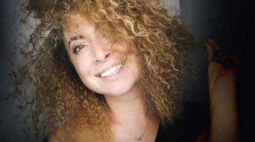 Сестра покійної Жанни Фріске приголомшила сім'ю зовнішнім виглядом, повністю скопіювавши образ сестри (ФОТО)