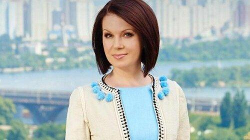 Седые волосы и выразительный макияж: победившая рак Алла Мазур впервые появилась в эфире без парика