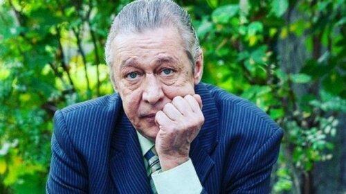 Михаил Ефремов после ДТП похудел на шесть килограммов, – адвокат