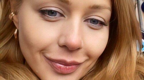 Тина Кароль вышла на сцену без белья: пикантные кадры попали в Сеть