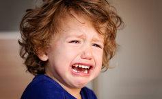 Crying Little Boy_379257418_1200