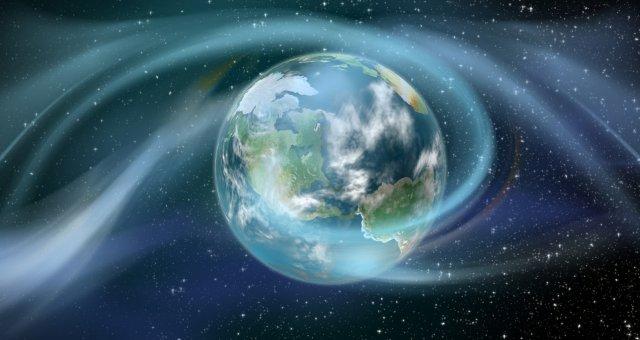 EARTH-ENERGY