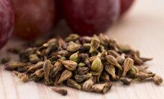 Семь полезных продуктов для здоровья печени