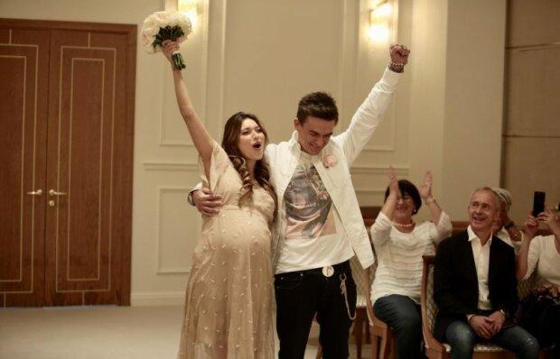 Регина Тодоренко отказалась от съемок в «Орел и Решка» из-за беременности