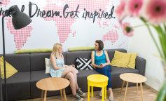 DREAM Hostels, Дрим Хостел, туризм