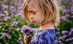 Девочка перестала расти из-за редчайшего заболевания