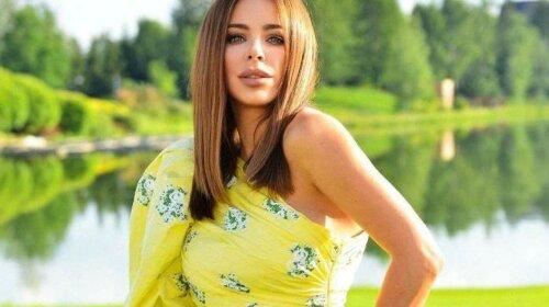 дочка Ані Лорак, Софія, критика в мережі