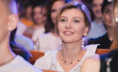 olenazelenska_official_24.05.16.43