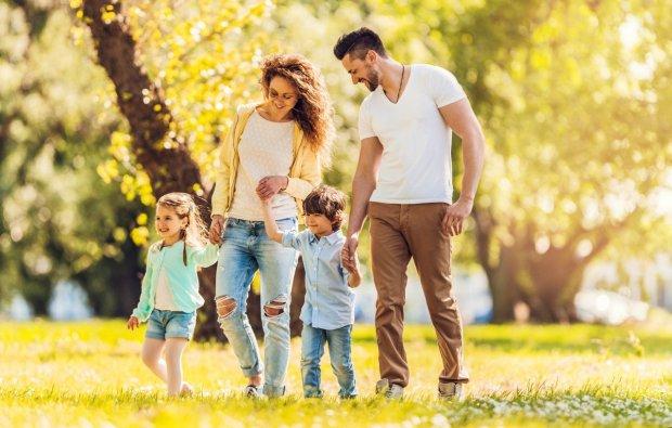"""Картинки по запросу """"як не зруйнувати сімю під час"""""""