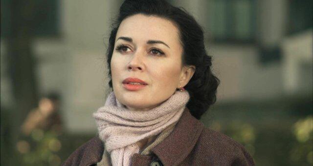 Анастасия Заворотнюк из комы не выйдет