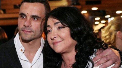 Приймала наркотики і лежала в психлікарні: колишній чоловік Лоліти розкрив шокуючі факти про співачку