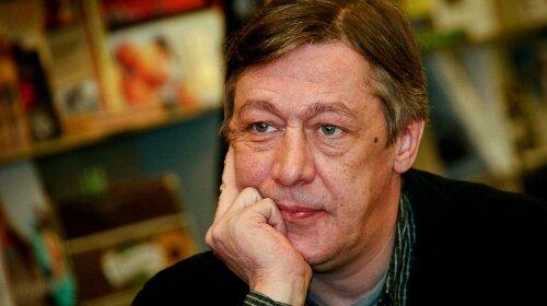 Не мог нормально разговаривать: у Михаила Ефремова случился инсульт – сын нашел его на полу