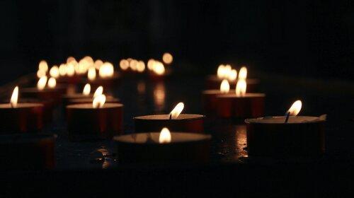 """Раптово помер екранний чоловік Анжеліки """"Маркізи ангелів"""" Клод Жиро (ФОТО)"""