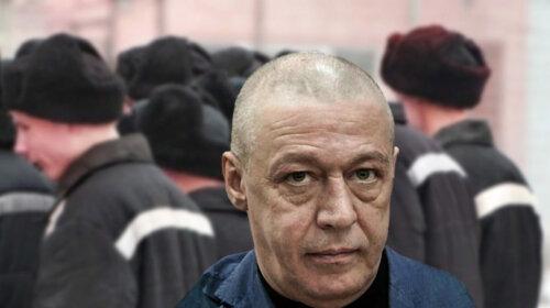 Михаил Ефремов, престижная кинопремия Ника, смертельное ДТП