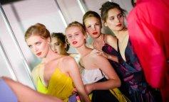 Изнанка украинской моды: бэкстейдж с показов первого дня MBKFD