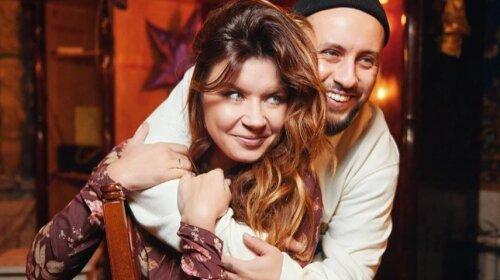 Діма Монатік, дружина Монатіка, Ірина Демічева, фото, Відео, особисте життя