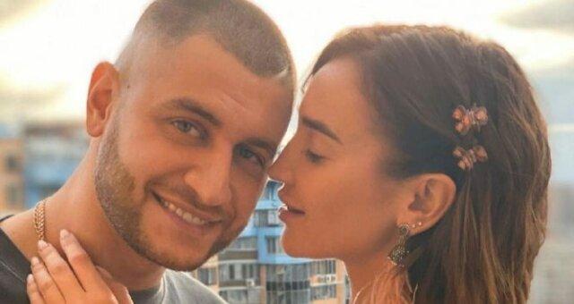 Ольга Бузова рассталась с блогером Давидом Манукяном после шикарной свадьбы на Мальдивах