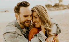 Женщина-Стрелец и Мужчина-Весы: оно того будет стоить