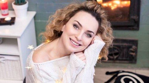 В белом платье и фате: звезда «Дизель-шоу» Виктория Булитко заинтриговала свадебным фото – тайно вышла замуж?
