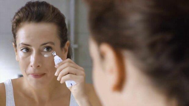 Немає віку, є свідчення: догляд за шкірою в 25, 30, 40, 50+