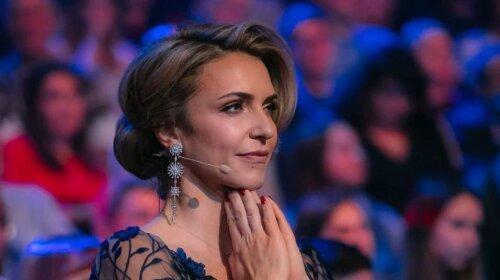 Марина Боржемская потеряла близкого человека: «она была готова к тому, что умирает»