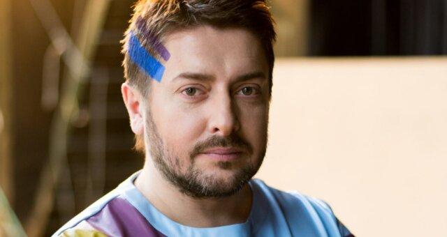 алексей суханов, фото, видео, говорит украина, инстаграм
