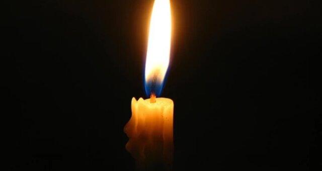 Бен Чиджиоке, Ty, умер, коронавирус, пандемия, фото, кто умер, звезды