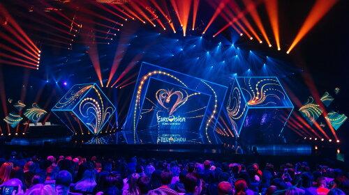 Национальный отбор на Евровидение-2020: список полуфиналистов, члены жюри, дата и время проведения