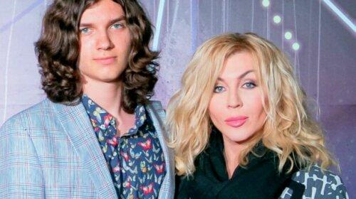 Понравилась с первого взгляда: Ирина Билык откровенно рассказала о будущей невестке своего сына