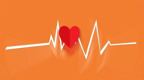 Побереги здоровье: медики назвали самые вредные для сердца продукты