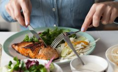 Healthy-Eating-Habits-for-Multiple-Sclerosis-1440×810