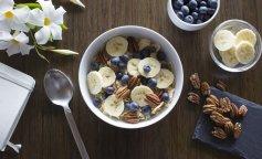 1534948033_breakfast-2801031_1920