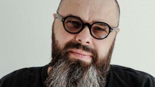«Врачи вернули с того света»: Максим Фадеев перенес клиническую смерть