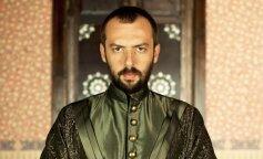 Вчені показали, як насправді виглядав великий візир Ібрагім-паша, друг султана Сулеймана I