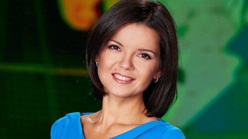 Маричка Падалко, фото, видео, инстаграм, тсн