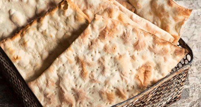 homemade-matzoh-recipe